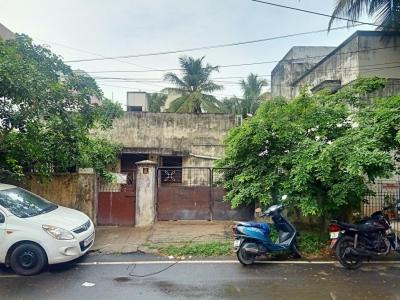 3600 Sq.ft Residential Plot for Sale in Virugambakkam, Chennai
