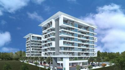 Gallery Cover Image of 967 Sq.ft 2 BHK Apartment for buy in Gayatrree Landmark Phase II, Thergaon for 6211000