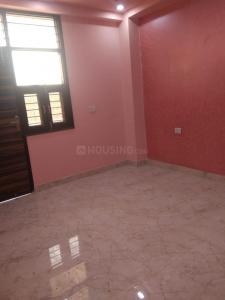 Gallery Cover Image of 1620 Sq.ft 3 BHK Independent Floor for buy in Sector 91 for 4400000