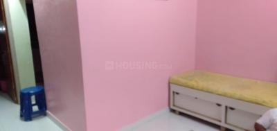 Gallery Cover Image of 513 Sq.ft 1 BHK Independent House for buy in Chinchwad for 2700000