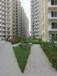 Gallery Cover Image of 1050 Sq.ft 3 BHK Apartment for buy in GLS Arawali Homes 2, Sector 4, Sohna for 2356000