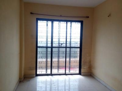 Gallery Cover Image of 575 Sq.ft 1 BHK Apartment for buy in Kalyan West for 3600000