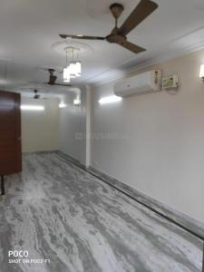 Gallery Cover Image of 900 Sq.ft 2 BHK Independent Floor for buy in Kalkaji for 15000000