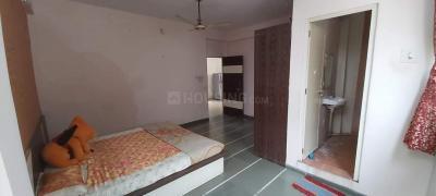 Hall Image of Meena PG Accommodation in Naranpura