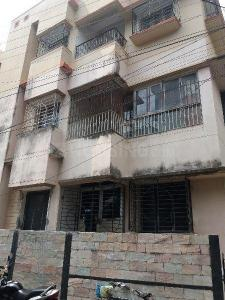 Gallery Cover Image of 1300 Sq.ft 3 BHK Apartment for buy in Garia for 4500000