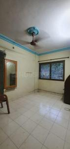 Gallery Cover Image of 810 Sq.ft 2 BHK Apartment for buy in Anand Vastu Anand, Kalwa for 8000000