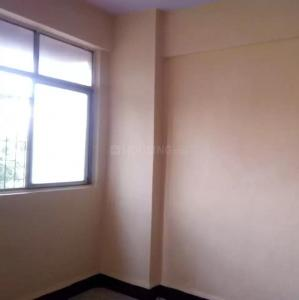 Gallery Cover Image of 350 Sq.ft 1 RK Apartment for rent in Kalyan West for 5000