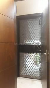 Gallery Cover Image of 560 Sq.ft 1 RK Independent Floor for rent in RWA Lajpat Nagar Block E, Lajpat Nagar for 25000