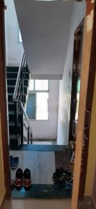 Gallery Cover Image of 400 Sq.ft 1 BHK Apartment for buy in Mukundapur for 1030000