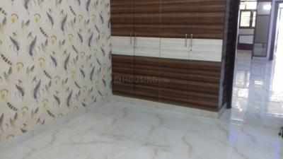 Gallery Cover Image of 1650 Sq.ft 3 BHK Independent Floor for buy in Niti Khand for 6350000