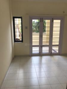 Gallery Cover Image of 1620 Sq.ft 3 BHK Apartment for buy in Bavdhan for 11000000