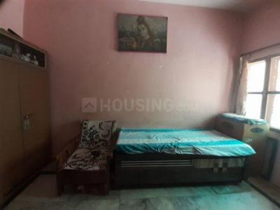 Gallery Cover Image of 1080 Sq.ft 2 BHK Independent House for buy in Motera for 5500000