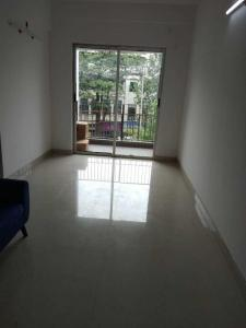Gallery Cover Image of 1254 Sq.ft 3 BHK Apartment for buy in South Dum Dum for 6646200
