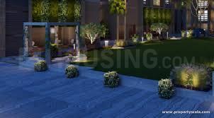 Gallery Cover Image of 1800 Sq.ft 3 BHK Apartment for buy in Binori Pristine, Jodhpur for 10000000