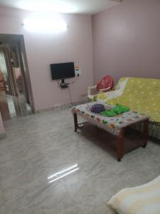 Gallery Cover Image of 900 Sq.ft 2 BHK Apartment for rent in Subhas NagarComplex, Serampore for 7500