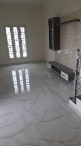 Gallery Cover Image of 2300 Sq.ft 4 BHK Villa for buy in Selaiyur for 9000000