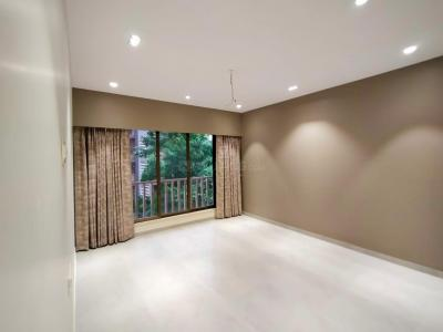Gallery Cover Image of 1300 Sq.ft 3 BHK Apartment for buy in Santacruz East for 29000000
