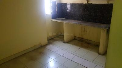 Gallery Cover Image of 1050 Sq.ft 3 BHK Apartment for rent in Hyderguda for 20000