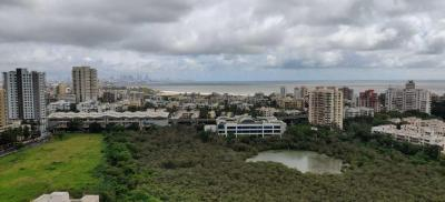 Gallery Cover Image of 1150 Sq.ft 3 BHK Apartment for buy in SD The Lumiere, Andheri West for 19000000