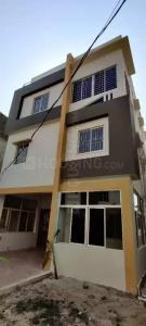 Gallery Cover Image of 3000 Sq.ft 4 BHK Villa for rent in Patharagadia for 27000