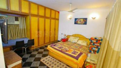 Gallery Cover Image of 850 Sq.ft 2 BHK Independent Floor for rent in Thiruvanmiyur for 22000