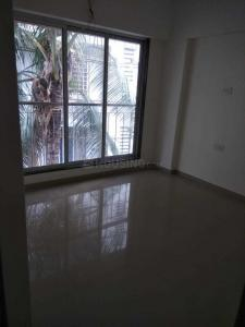 Gallery Cover Image of 700 Sq.ft 1 BHK Apartment for buy in Andheri East for 13500000