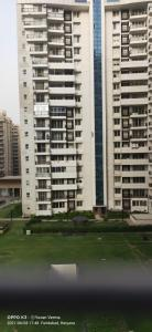 Gallery Cover Image of 2600 Sq.ft 4 BHK Apartment for buy in Omaxe The Forest Spa, Sector 43 for 19569000