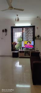 Gallery Cover Image of 1300 Sq.ft 2 BHK Apartment for buy in Mittal Sun Orbit, Anand Nagar for 11500000