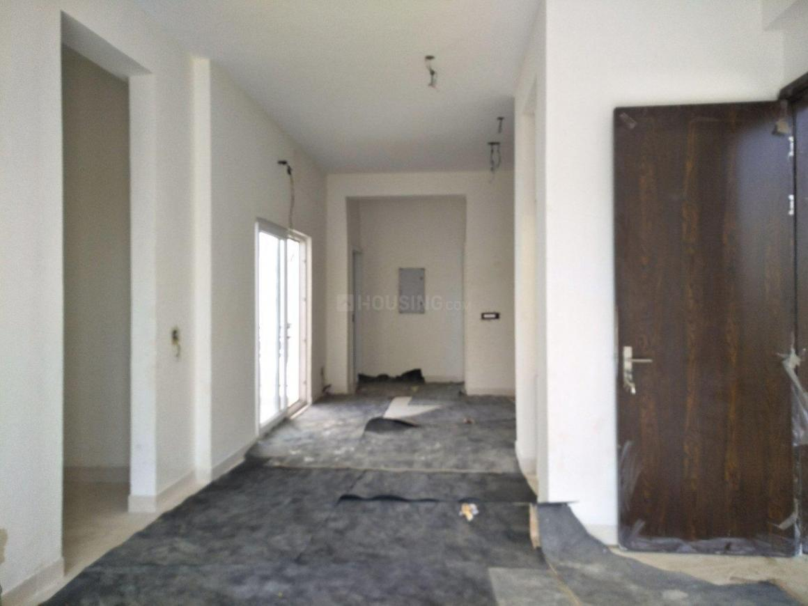 Living Room Image of 1450 Sq.ft 3 BHK Independent Floor for rent in Sector 70A for 12000