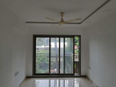 Gallery Cover Image of 965 Sq.ft 2 BHK Apartment for buy in Santacruz East for 23600000