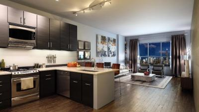 470 Sq.ft Residential Plot for Sale in Sector 102, Gurgaon