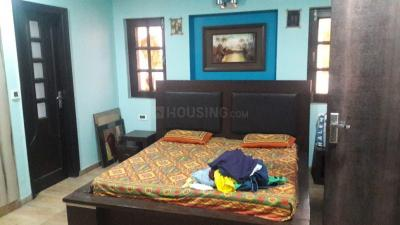 Gallery Cover Image of 1060 Sq.ft 2 BHK Apartment for rent in Vaishali for 16000