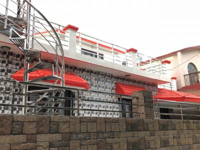 Gallery Cover Image of 2214 Sq.ft 4 BHK Villa for buy in Malsi for 13000000