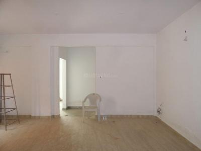 Gallery Cover Image of 950 Sq.ft 2 BHK Apartment for rent in J. P. Nagar for 22000
