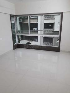 Gallery Cover Image of 500 Sq.ft 1 BHK Apartment for buy in Vile Parle West for 16000000