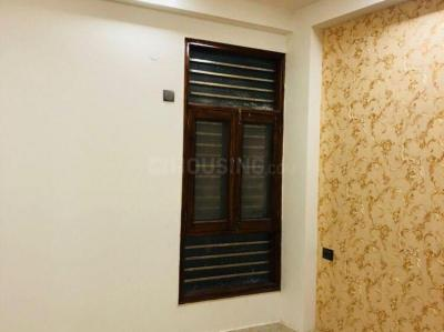 Gallery Cover Image of 1205 Sq.ft 3 BHK Apartment for buy in Shakti Khand for 6050000