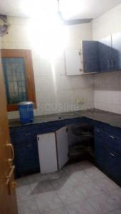 Gallery Cover Image of 500 Sq.ft 1 BHK Apartment for rent in Sector 37 for 14000