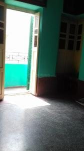 Gallery Cover Image of 1250 Sq.ft 4 BHK Independent House for rent in Baghbazar for 18000