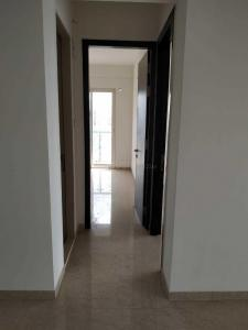 Gallery Cover Image of 1050 Sq.ft 2 BHK Apartment for rent in JP Decks, Malad East for 45000