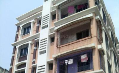 Gallery Cover Image of 1295 Sq.ft 3 BHK Apartment for buy in Nayabad for 5000000