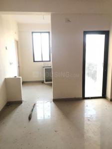 Gallery Cover Image of 1035 Sq.ft 2 BHK Apartment for buy in B and M Divya Sanskar City, Sargasan for 4000000