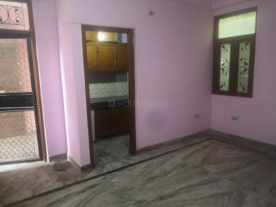 Gallery Cover Image of 545 Sq.ft 1 BHK Independent House for buy in Vaishali for 2500000