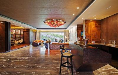 Gallery Cover Image of 2678 Sq.ft 3 BHK Apartment for buy in Phoenix Kessaku, Rajajinagar for 45000000