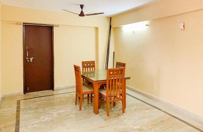 Dining Room Image of Skyline in Basheer Bagh