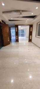 Gallery Cover Image of 2250 Sq.ft 3 BHK Independent Floor for buy in Greater Kailash for 41500000