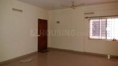 Gallery Cover Image of 6000 Sq.ft 7 BHK Independent House for buy in Muneshwara Nagar for 7500000