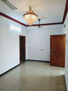 Gallery Cover Image of 660 Sq.ft 2 BHK Independent Floor for buy in Valasaravakkam for 5000000
