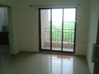 Gallery Cover Image of 1080 Sq.ft 2 BHK Apartment for rent in Amantra, Bhiwandi for 14000