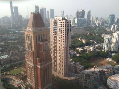 Gallery Cover Image of 1250 Sq.ft 2 BHK Apartment for buy in Parel for 50000000
