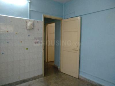 Gallery Cover Image of 400 Sq.ft 1 RK Apartment for rent in Gautam Nagar, Bhayandar West for 8100